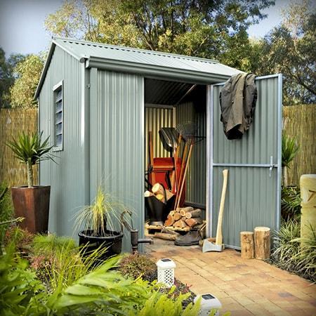 stratco garden sheds stratco garden sheds