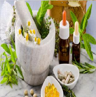 how to become a naturopath in bc