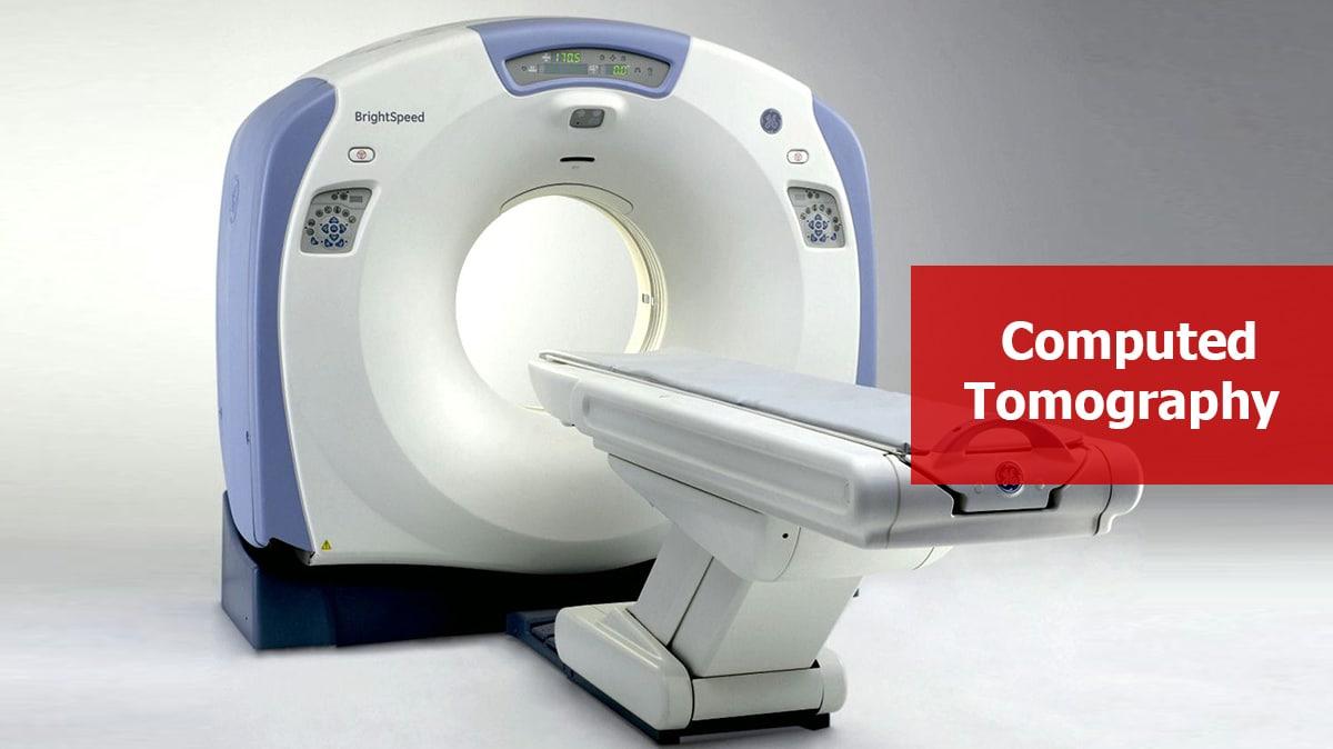 West Coast Radiology Diagnostic Radiology 1 2 Albatross Crst Eaton