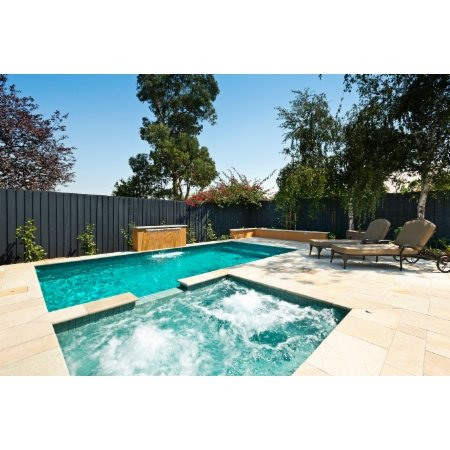 albatross pools swimming pool designs construction 157 foster st dandenong