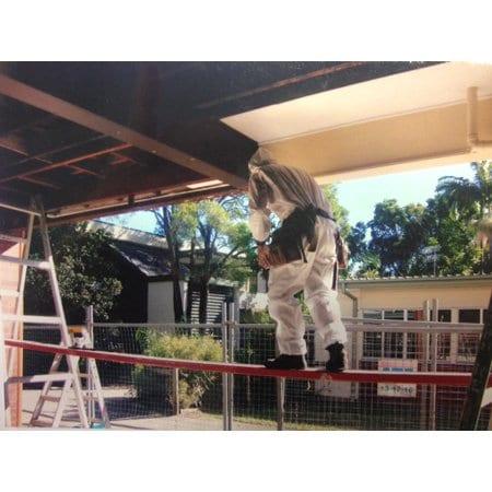 Noosa Demolition Asbestos Removal 39 Eumundi Rd