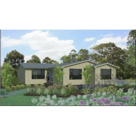 Taylor made buildings buildings prefabricated for Taylor made homes