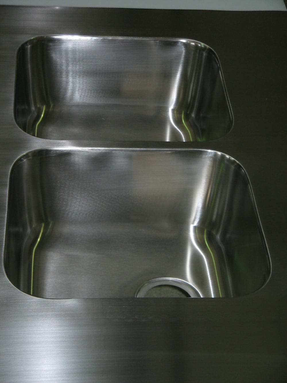 Concept metal products commercial kitchen equipment for Metal concept