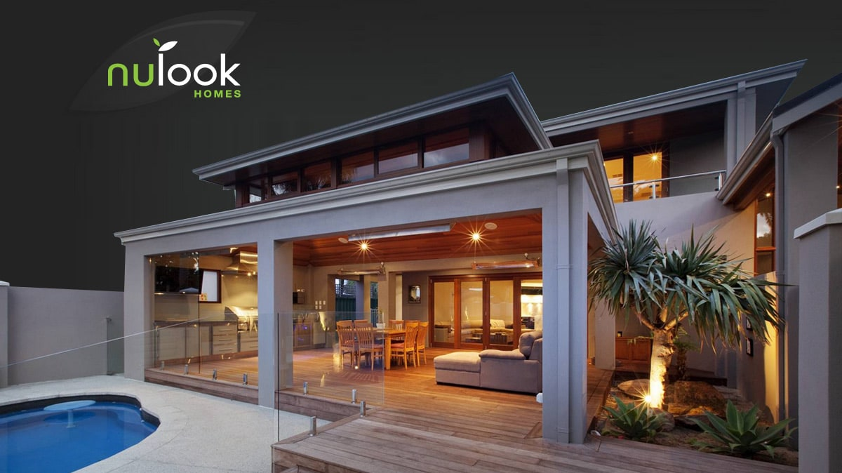Nulook Homes Pty Ltd - Builders & Building Contractors - Unit 4 ...