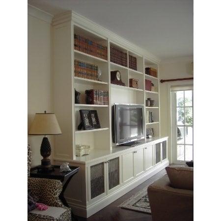 Delicieux Fine Design Furniture Australia Pty Ltd   Pic 1
