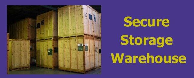 Ballina Removals u0026 Storage - Promotion 3  sc 1 st  Yellow Pages & Ballina Removals u0026 Storage - Furniture Removalists u0026 Movers - Unit 1 ...
