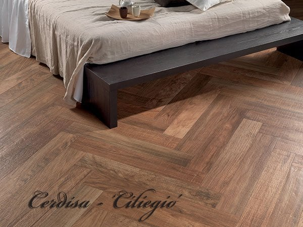 Sutherland Shire Tile Supplies Pty Ltd Floor Tiles