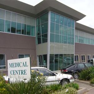 Oakden medical centre on 132 134 fosters rd hillcrest - Doctors medical center miami gardens ...