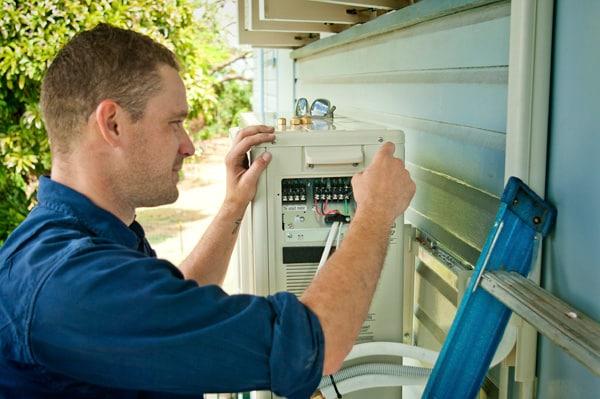 Electrical Appliances Retail in Ashgrove, QLD 4060 Australia   Whereis®