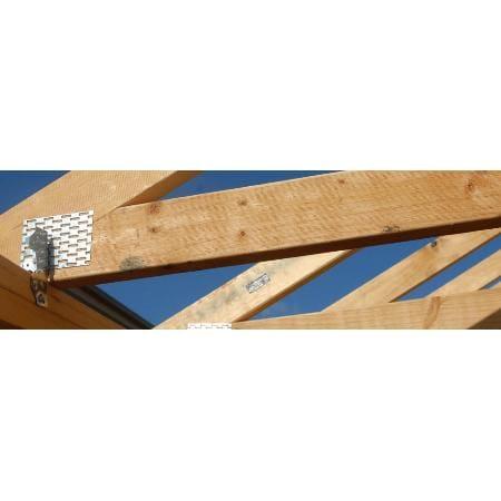Pryda Australia Roof Trusses Amp Wall Frames Adelaide