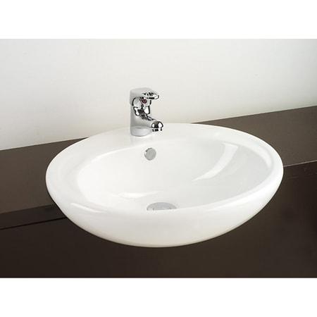 Bathroom Renovations Tweed Heads bathroom equipment accessories retail in tweed heads south, nsw