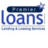 Payday loans 79938 picture 1