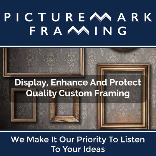 Picturemark Framing Photo Frames Picture Framing 7 Mcglinn Pl