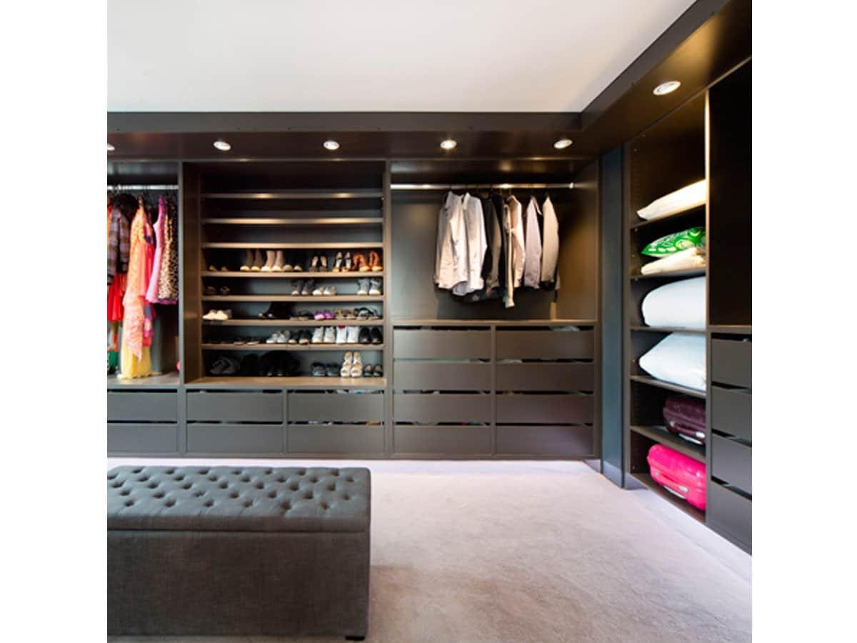 stegbar   built in wardrobes   werribee