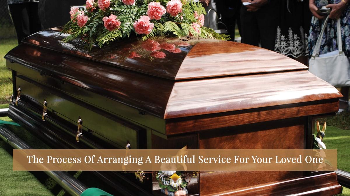 Dwyer Family Funerals - Funeral Directors - Suite 3 89