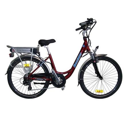 Electro Bikes On 3 61 63 Steel St Capalaba Qld 4157 Whereis