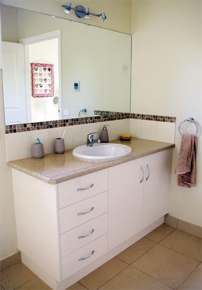Bathroom Renovations Bendigo sellick family builders - builders & building contractors - bendigo