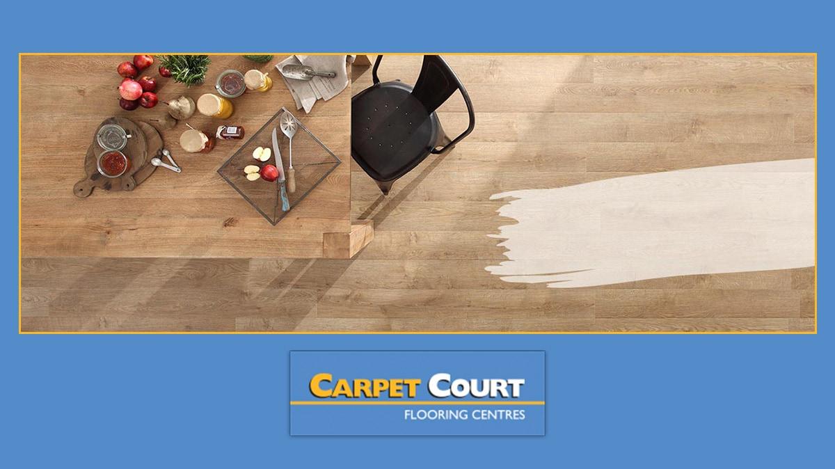 Warilla wholesale carpet court carpet tiles carpet retailers friendly knowledgeable and experienced team baanklon Image collections
