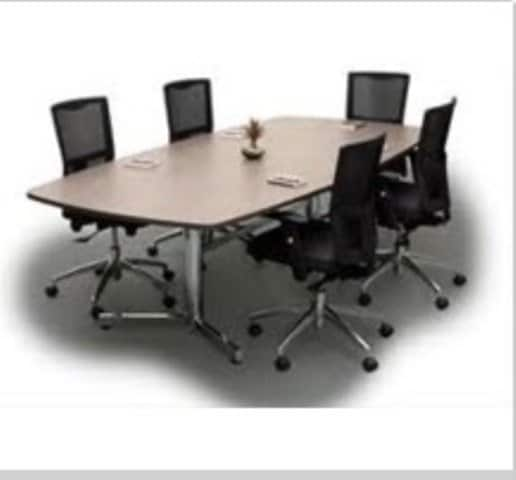 Prodigy Office Furniture On 44 Greens Rd Dandenong VIC