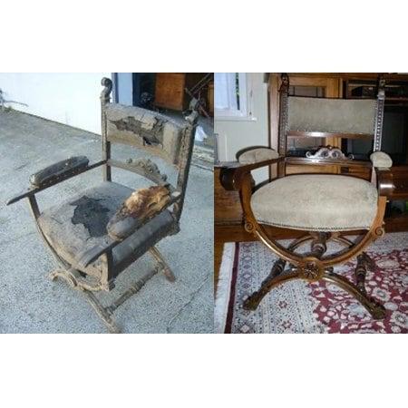 Remin Furniture Furniture Restoration Repairs 1 19 Orlando Rd Cromer