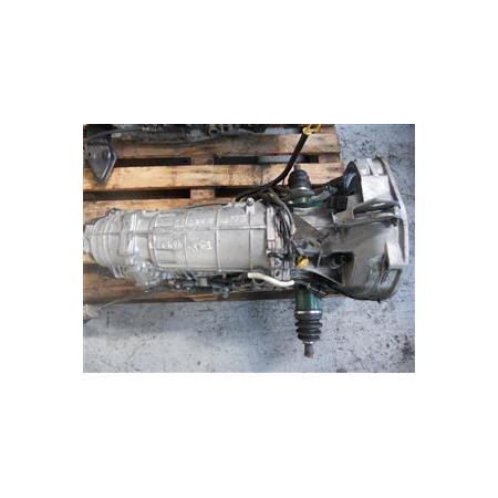 Brisbane motor imports auto wreckers recyclers 52b Randall motors