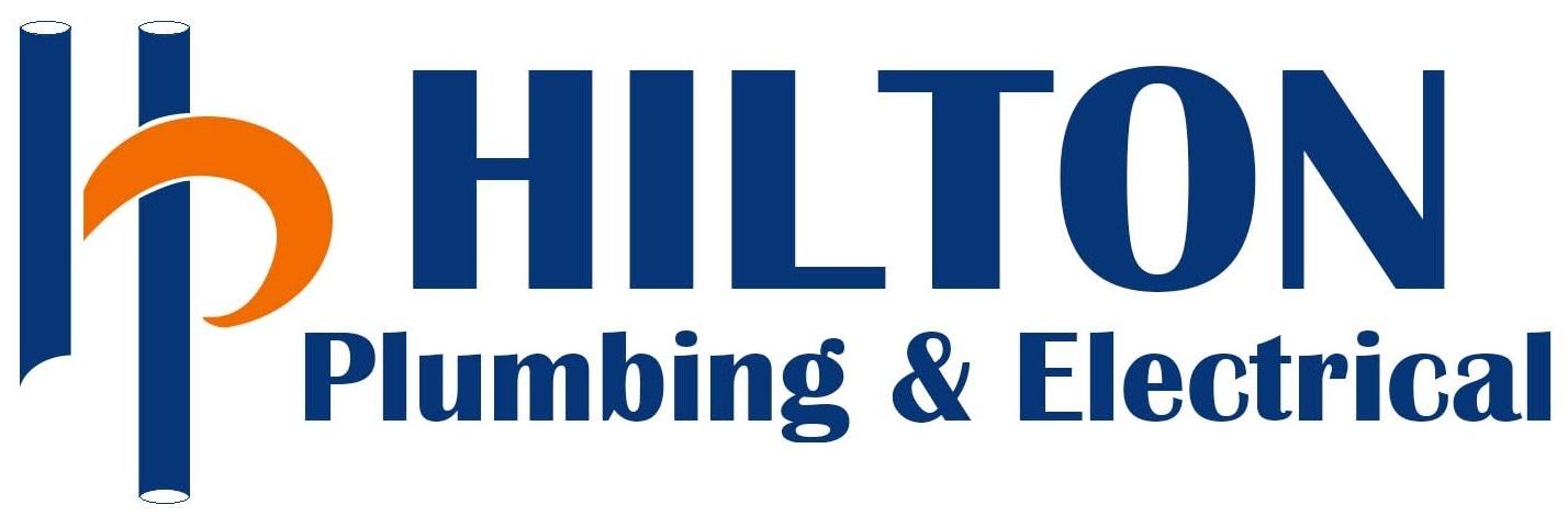 Hilton Plumbing Gas Amp Electrical