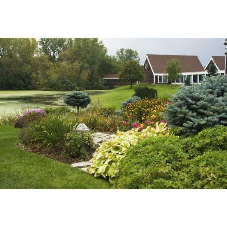 Landscape management jobs sydney garden design sydney for Garden and landscape design jobs