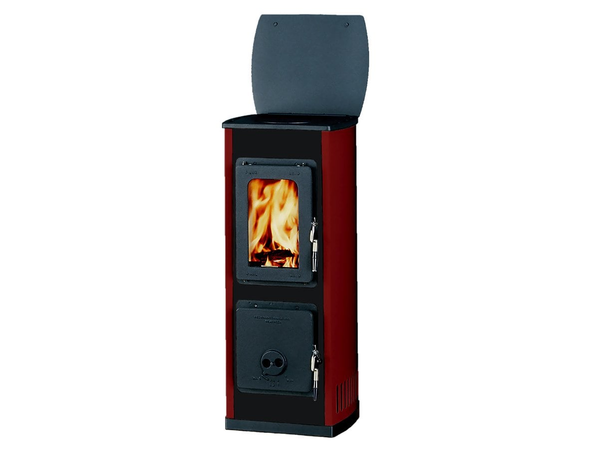 Euro Fireplaces - Heating Appliances & Systems - Shop 4 165 Mt ...