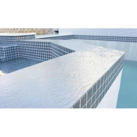 3d splash on newcastle nsw 2300 whereis for Pool design newcastle
