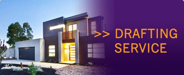 Mt Martha Drafting And Design Service