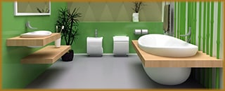 Bathroom Renovation Queanbeyan bordeaux bathrooms - bathroom renovations & designs - 8 aurora pl