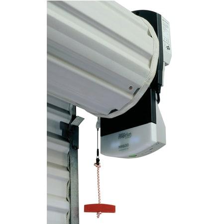 Bgo Garage Door Repair Amp Openers Sydney Garage Doors