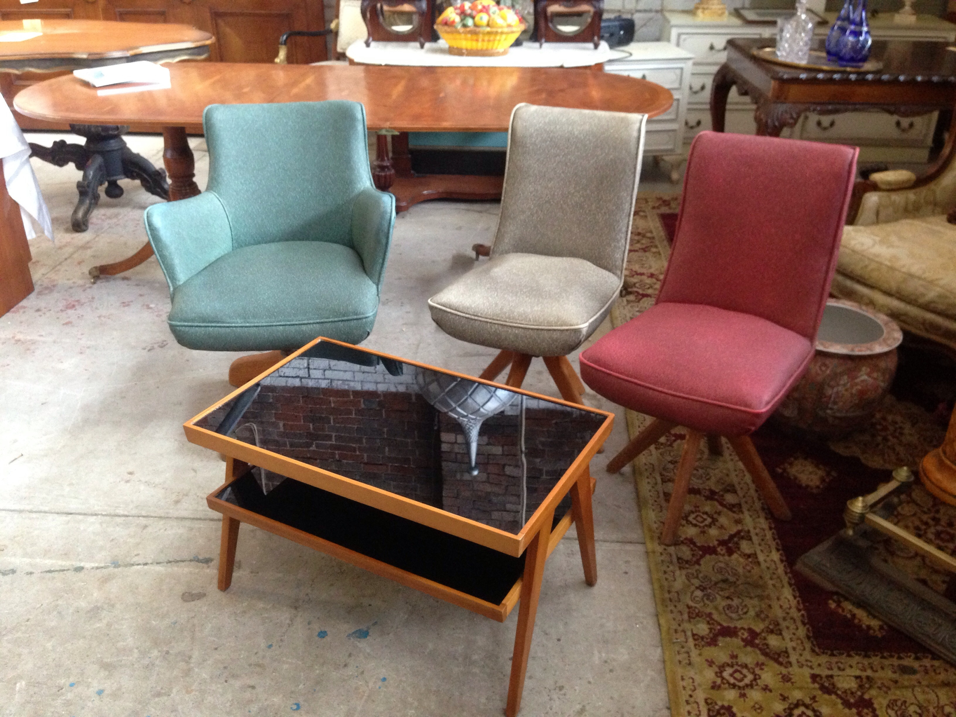 100 Second Hand Furniture Online Adelaide Of Paint And Possession No Ordinary Adelaide