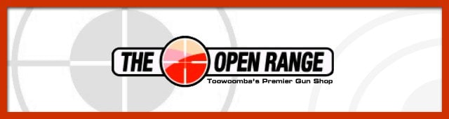 Visit website for The Open Range in a new window