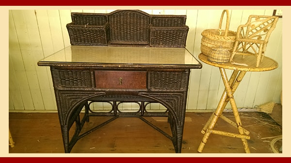 We reproduce traditional cane furniture designs And Woven Cane   Cane   Wicker Furniture   186 Arthur Tce   Bardon. Rattan Chair Repairs Brisbane. Home Design Ideas