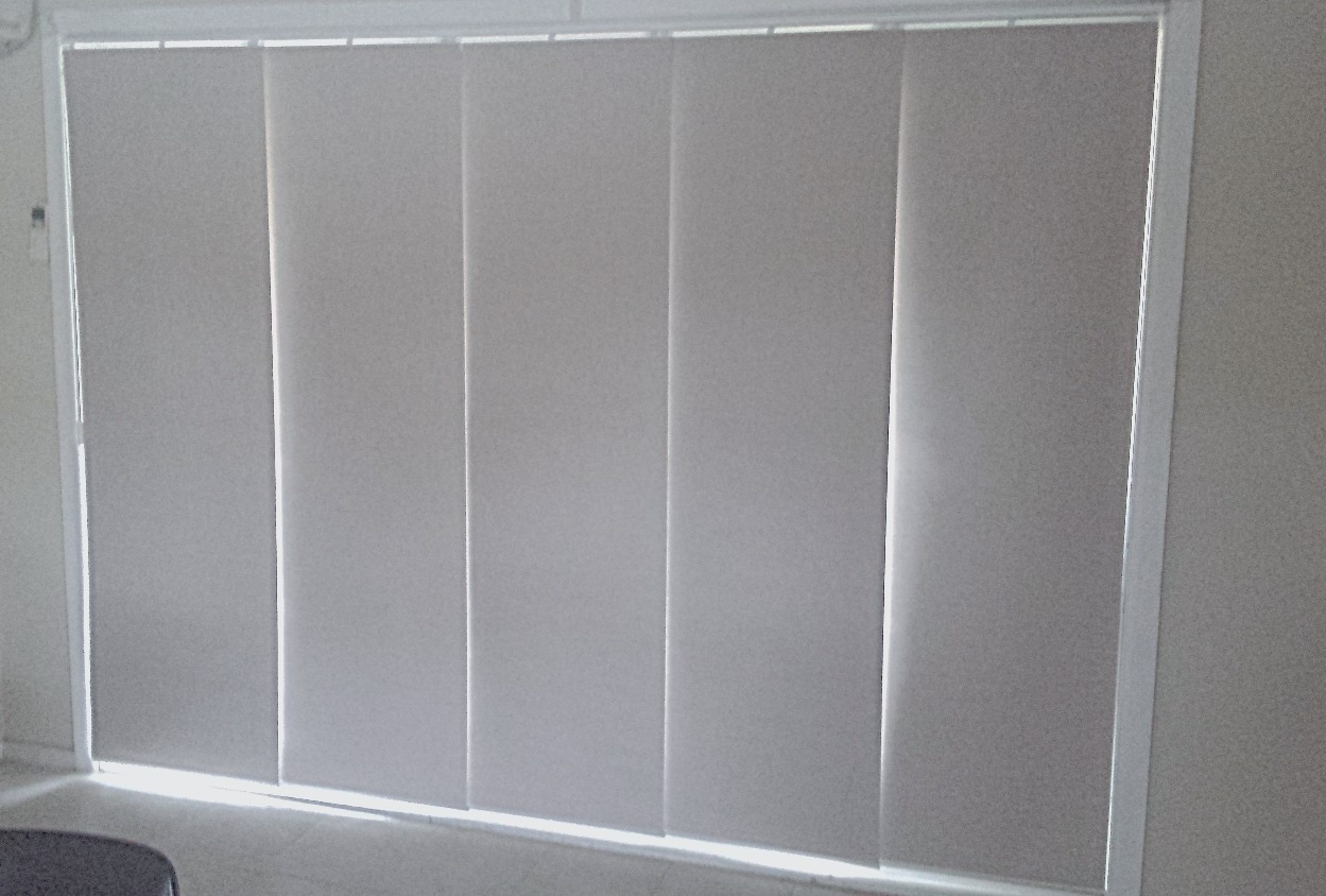 rail for windows door glass blinds doors with between alpha the img