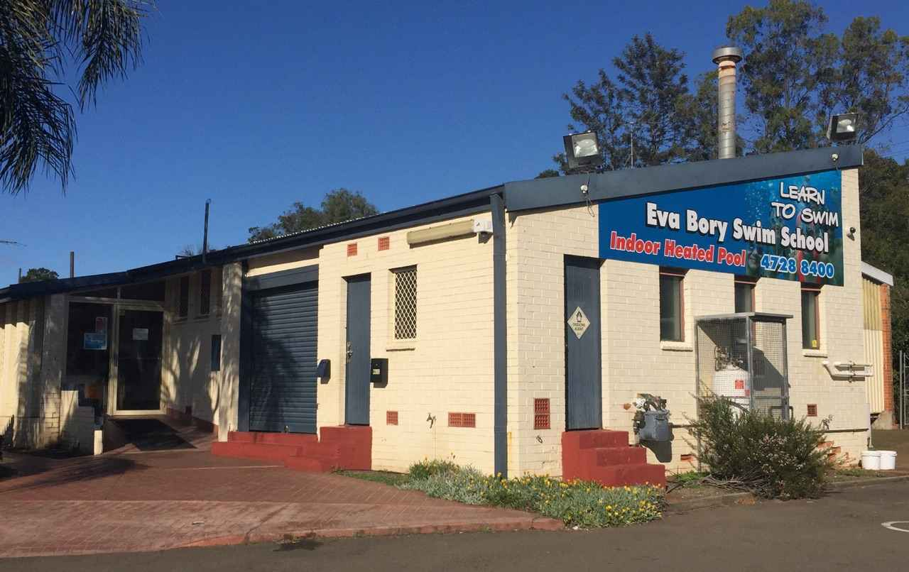 Roller skating emu plains - 5 0 Out Of 5 Yellow Pages Reviews 1 1 Review