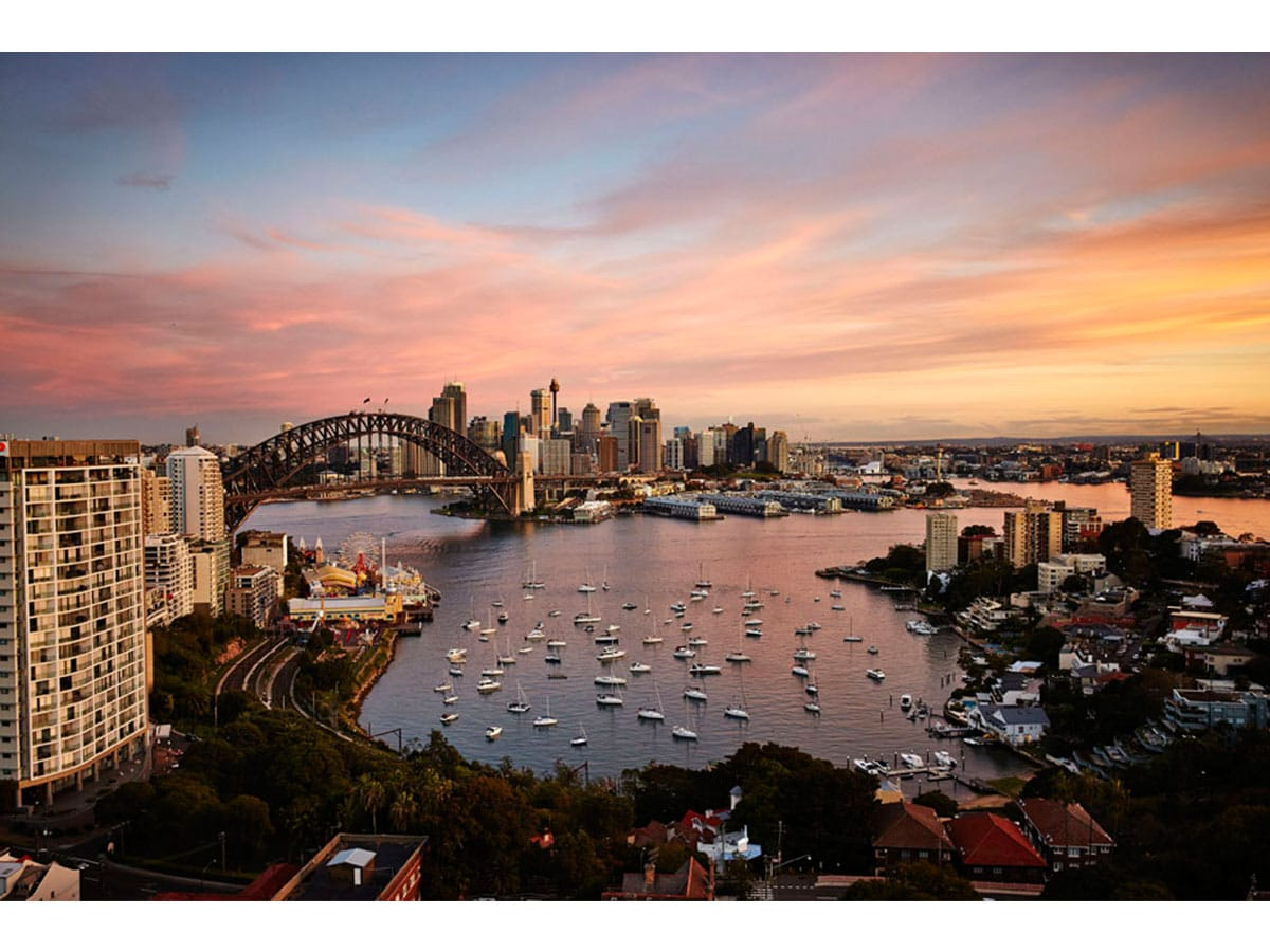 Sydney discount coupons