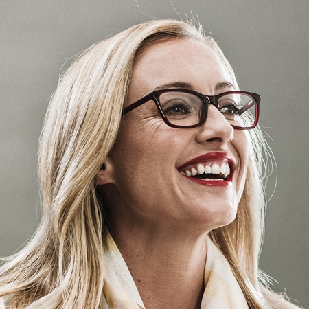 Glasses Frames Geelong : Kevin Paisley Fashion Eyewear - Optometrist - 269 Ryrie St ...