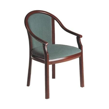 Chair imports pty ltd furniture manufacturers wholesalers unit 3 8 stennet rd ingleburn Fine home furniture bedding pty ltd