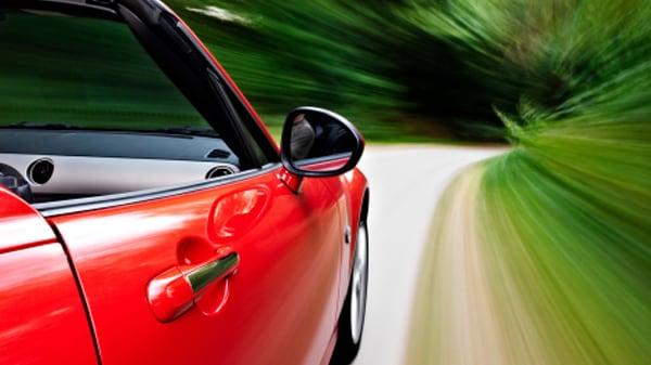 Pirie Autopro Car Accessories 78 Esmond Rd Port Pirie South
