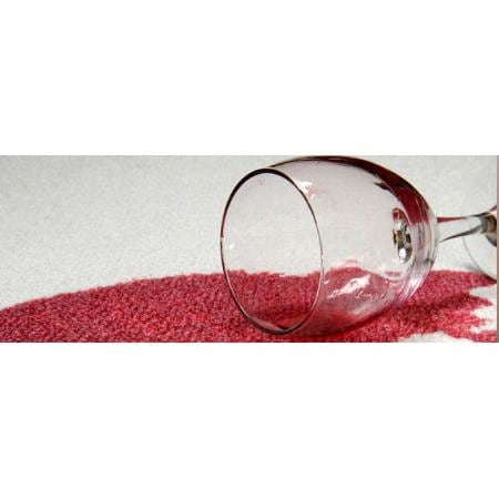 Delcorp Property Services Amp Restorations Carpet Cleaning