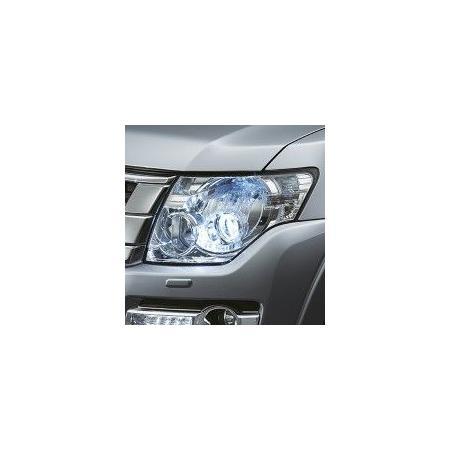 Echuca Mazda & Mitsubishi - New Car Dealers - 141-143 Northern Hwy