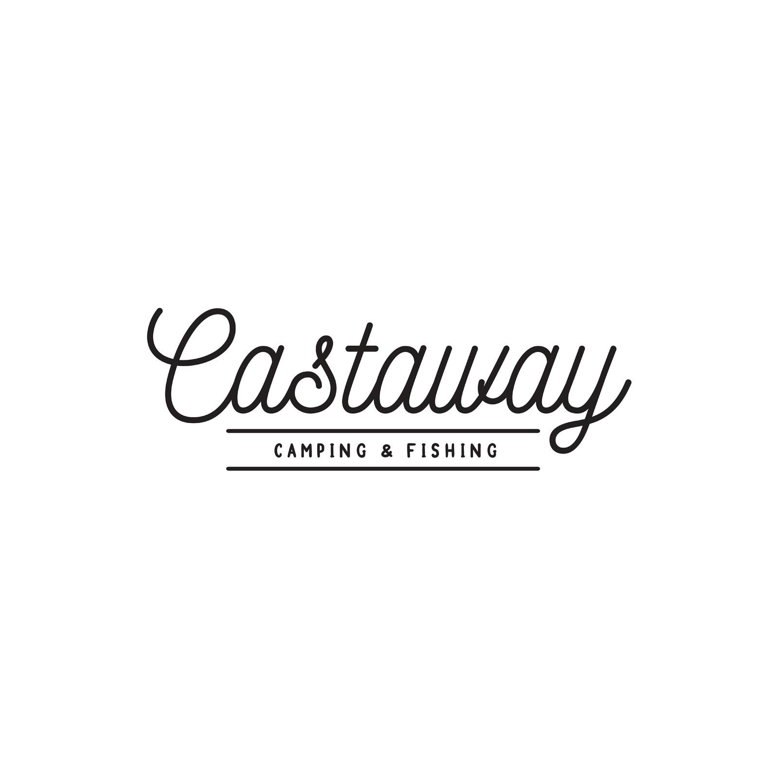 Shoreline graphic design graphic designers campbelltown logo camden colourmoves