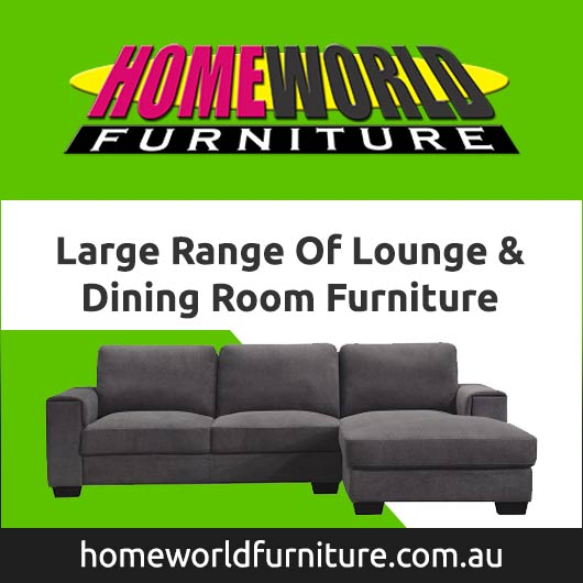 Homeworld Furniture Furniture Stores Shops 305 Hillsborough Rd