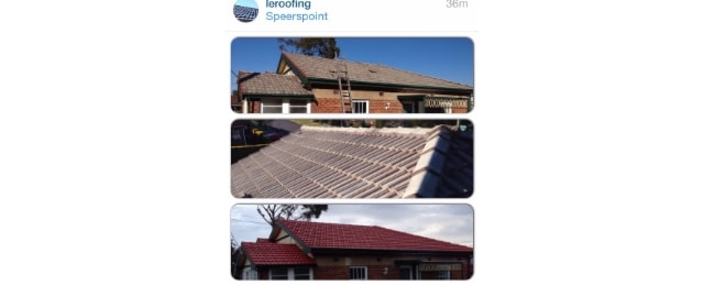 Lakes Expert Roofing   Promotion 2