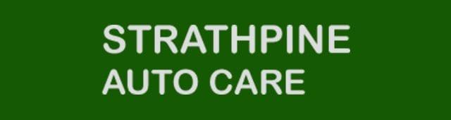 Image result for Strathpine Auto