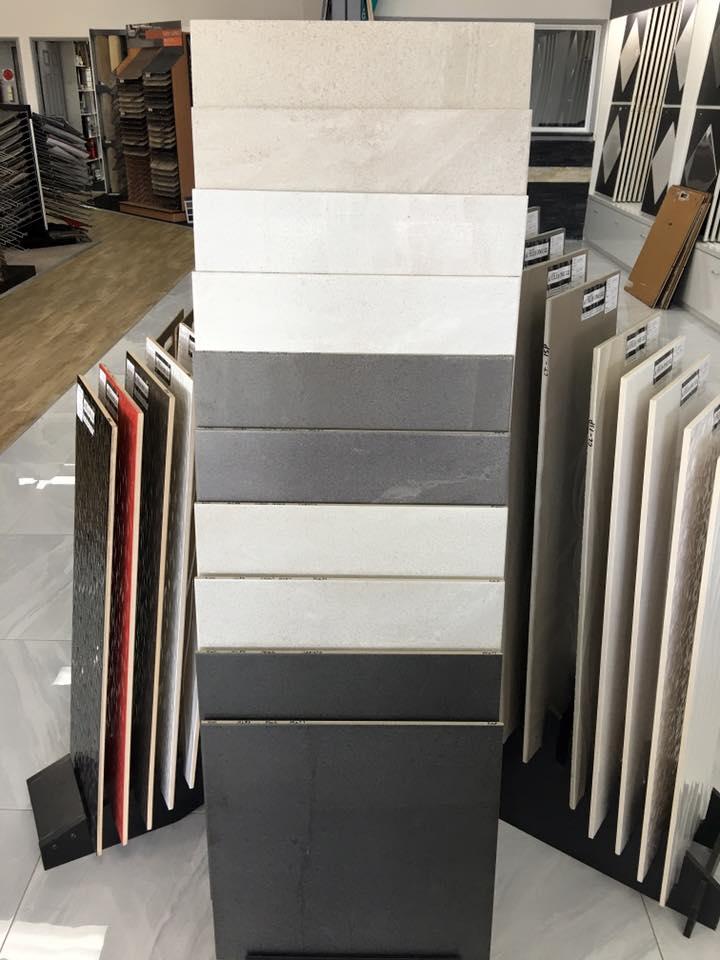 Barritts tiles one floor tiles wall tiles 2 bourbong for 14 wall street 23rd floor