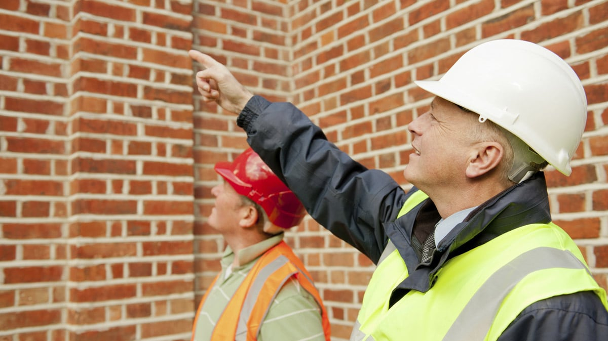 Why Use a Construction Inspector For Your Next Buy?