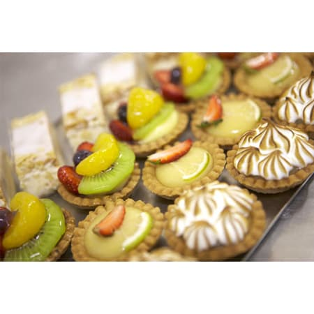 Cake Decorating Supplies Subiaco